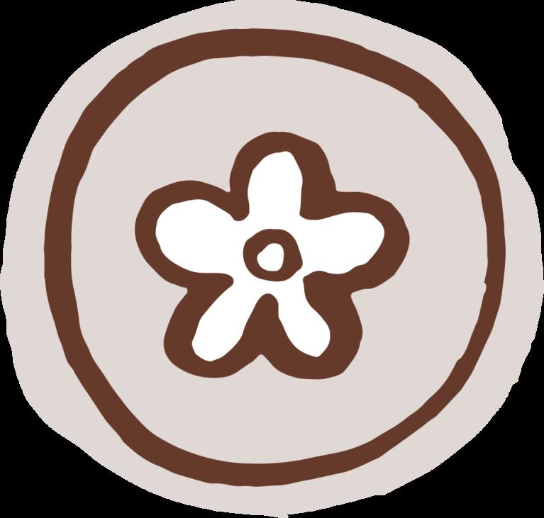 Nilk2go Coffee Oat ist bio.