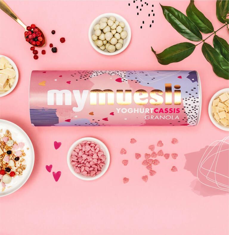 teaser1-yoghurt-cassis-granola.jpg
