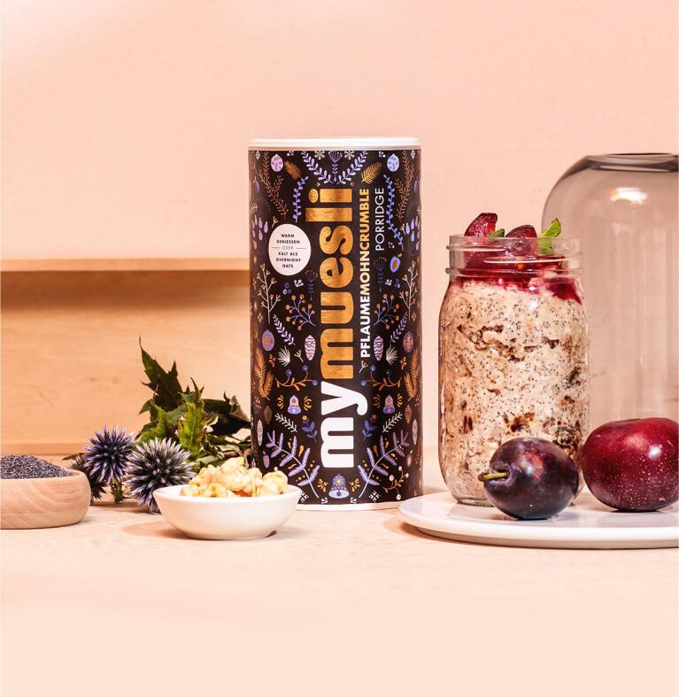 teaser-porridge-mohncrumble.jpg