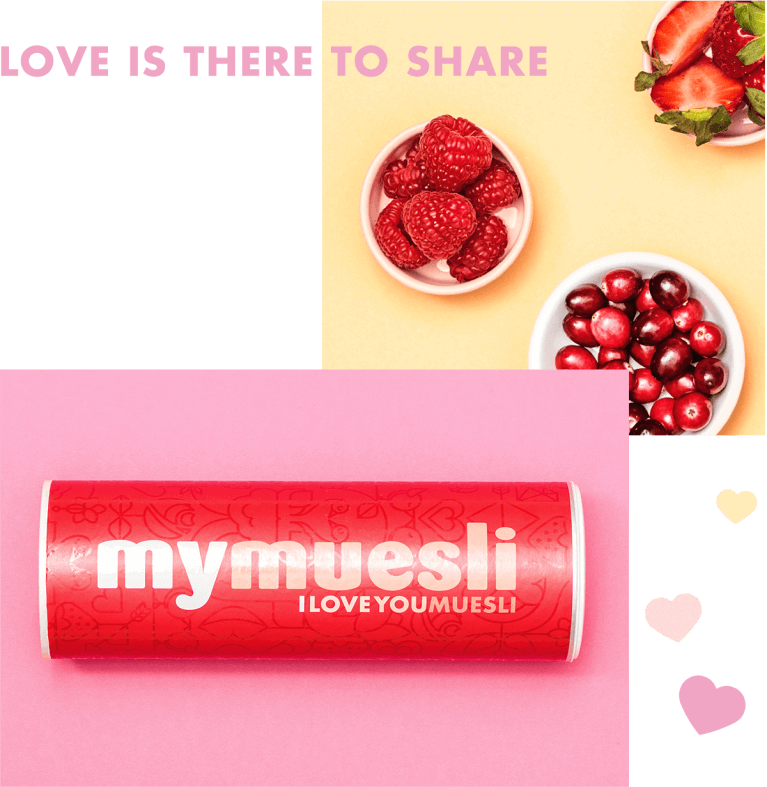 content2a-iloveyoumuesli-INT.png