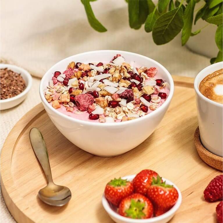 image1-rezept-breakfast-bowl.jpg