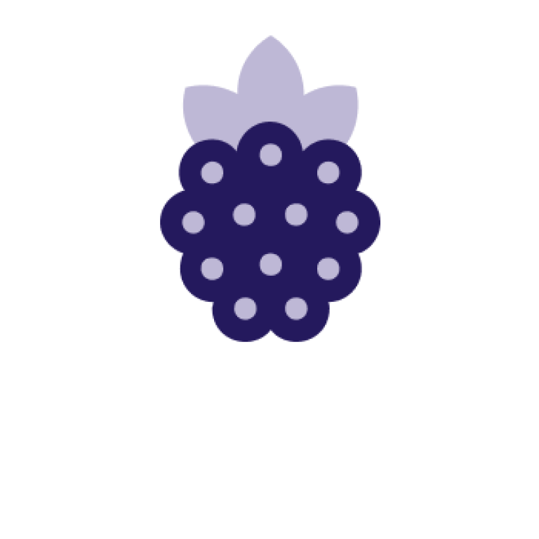 Brombeerensmall.png