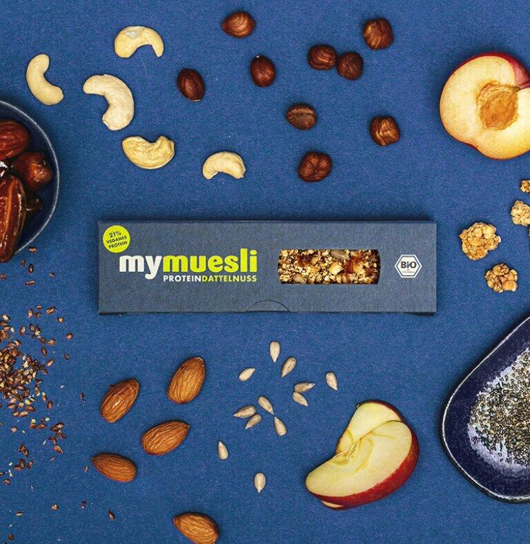 mood-mobile-muesliriegel-protein-dattel-nuss.jpg