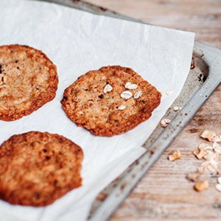 kekse-bild2.jpg