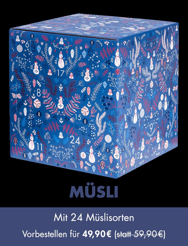 mymuesli-adventskalender2020-muesli-uebersicht.png