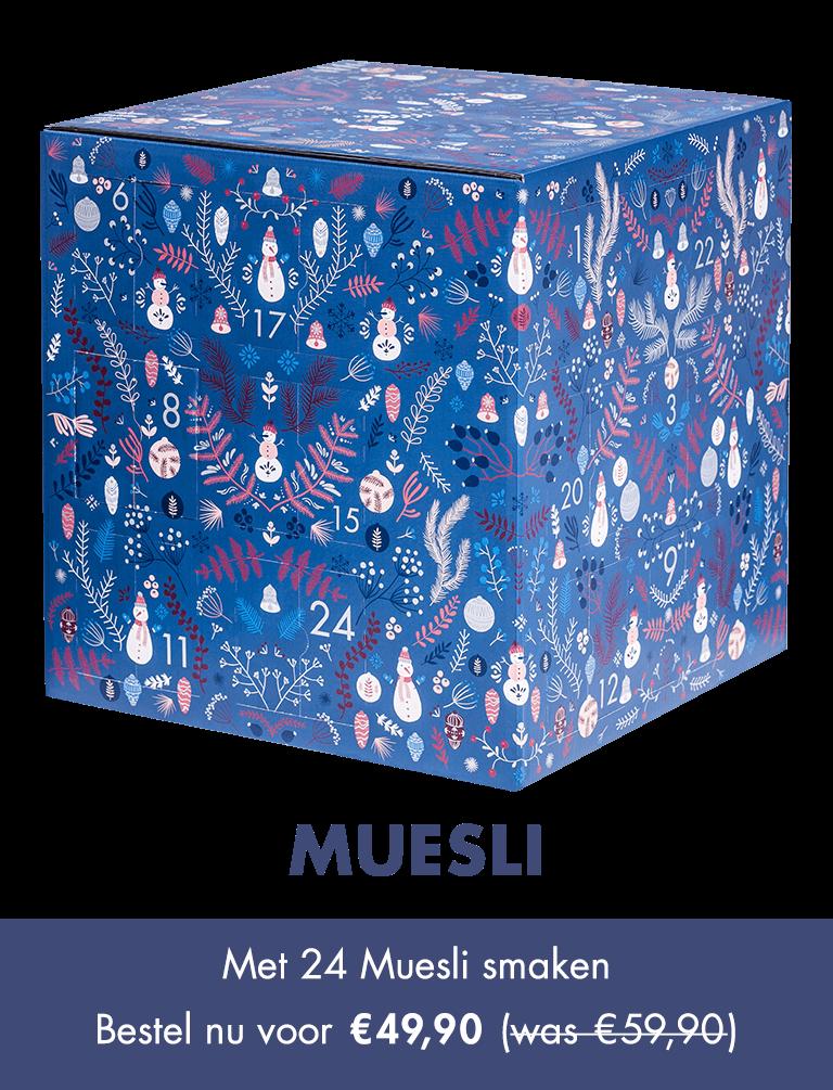 mymuesli-adventskalender2020-muesli-uebersicht-NL(1).png