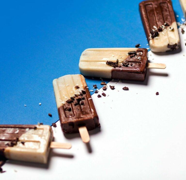 dessert-nilk-ice.jpg