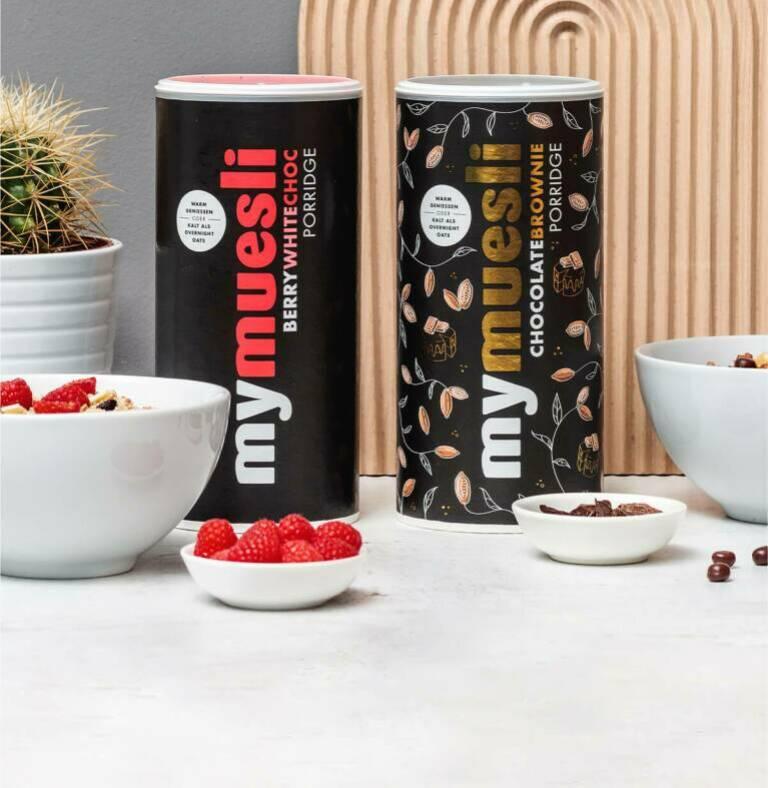 teaser-porridge.jpg