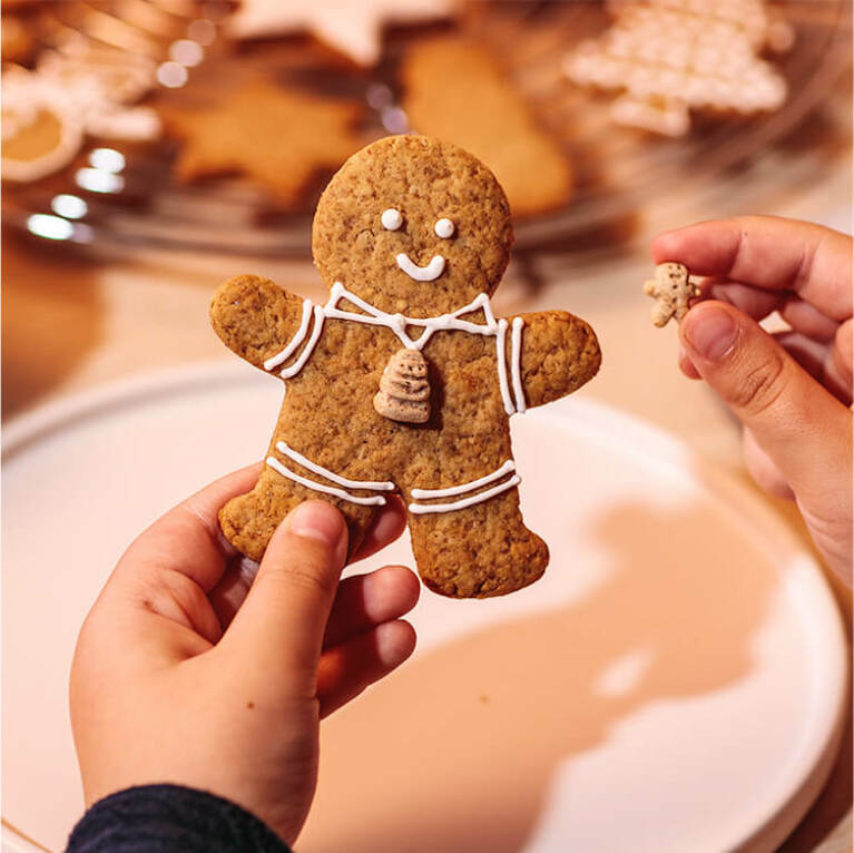 image1-christmas-cookies(1).jpg