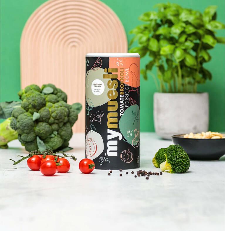 teaser-tomate-brokkoli-porridge.jpg