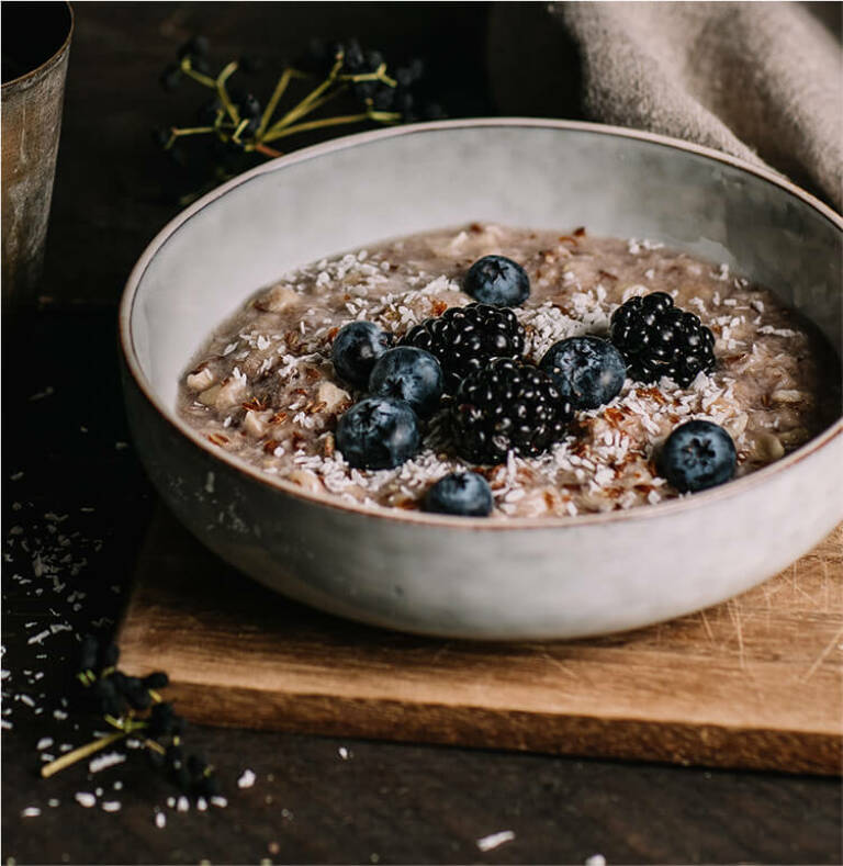 landing-porridge-kategorieseite-lowcarb.jpg