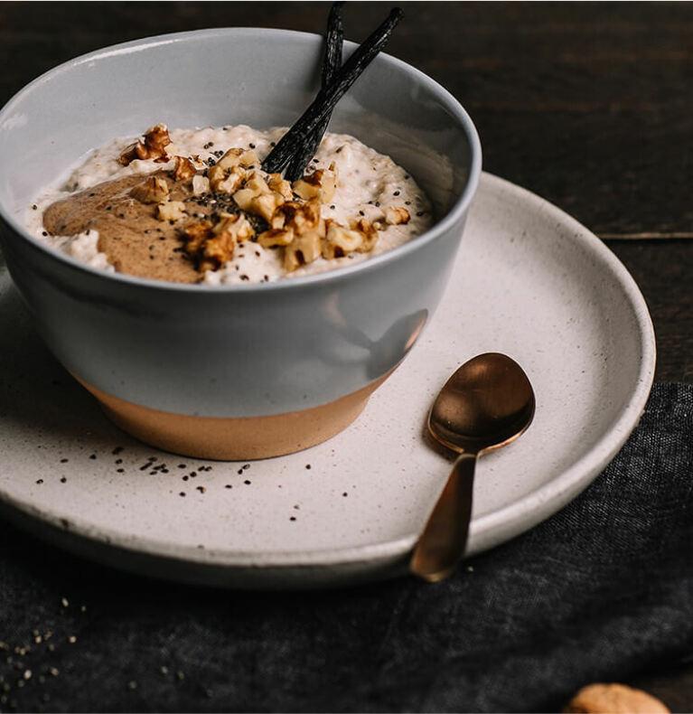 landing-porridge-kategorieseite-proats.jpg