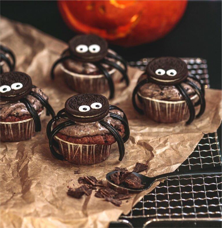teaser-spinnen-cupcakes.jpg