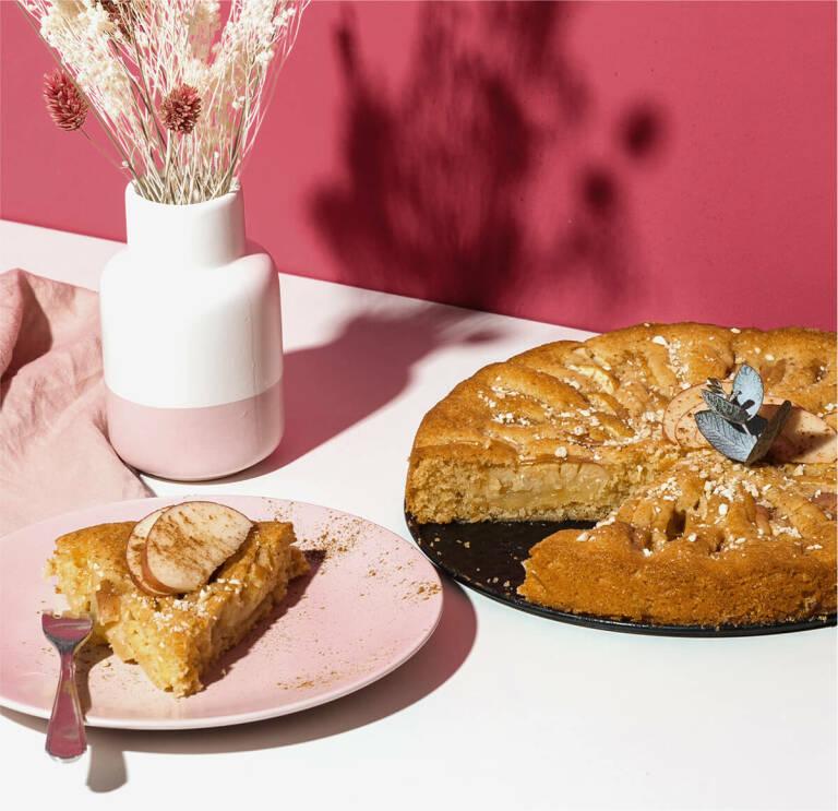 winter2019-apfelkuchen.jpg