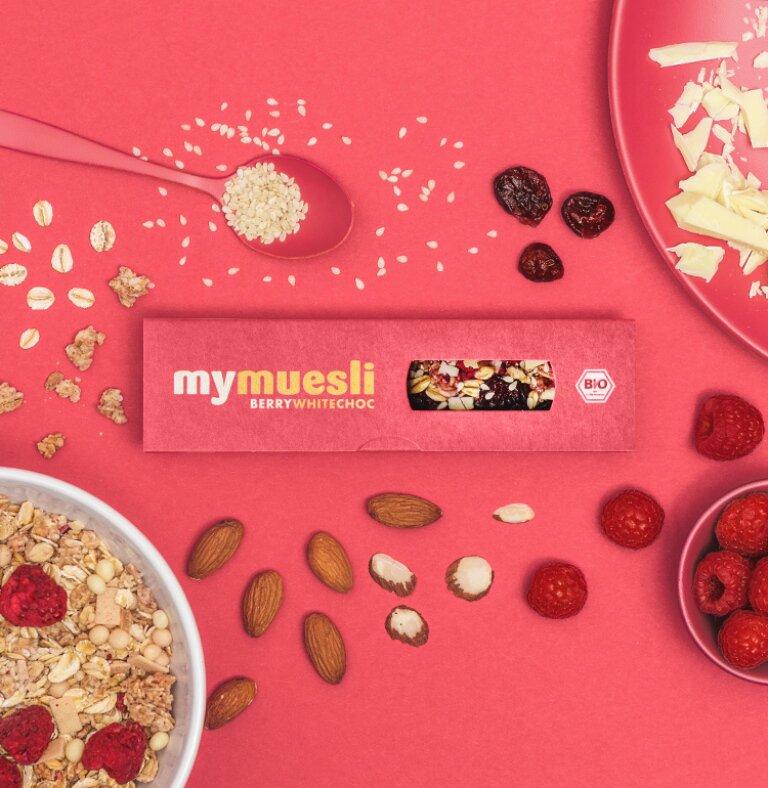 mood-mobile-muesliriegel-berrywhitechoc.jpg