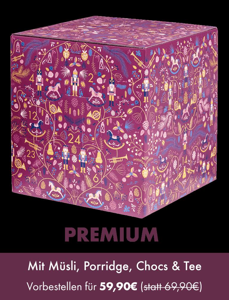 mymuesli-premium-adventskalender-2020.png