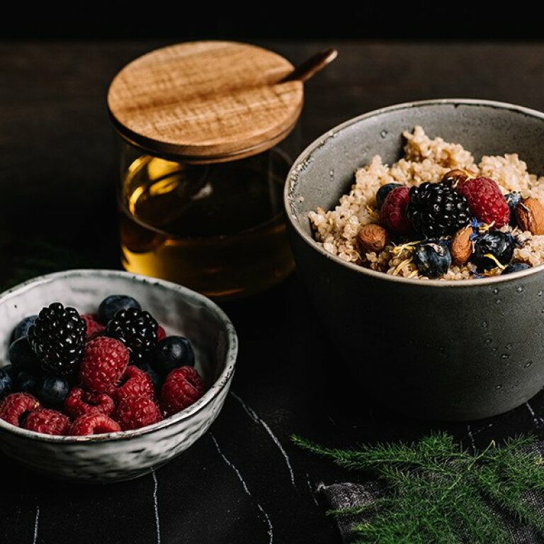 landing-porridge-glutenfrei-artikel1-1.jpg