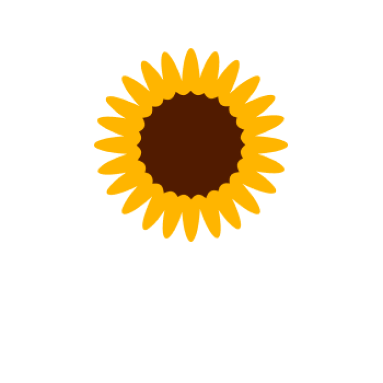 Sonnenblumenkernesmall.png