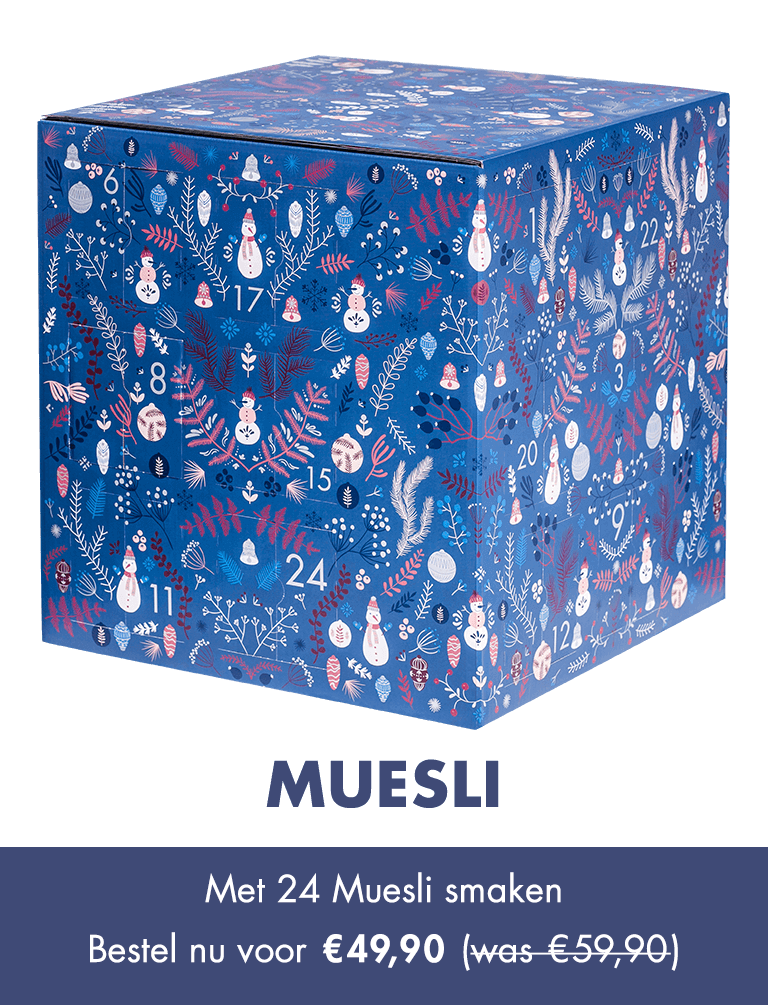 mymuesli-adventskalender2020-muesli-uebersicht-NL.png