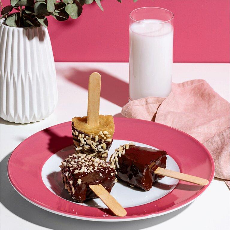 winter-cakepops-image1.jpg