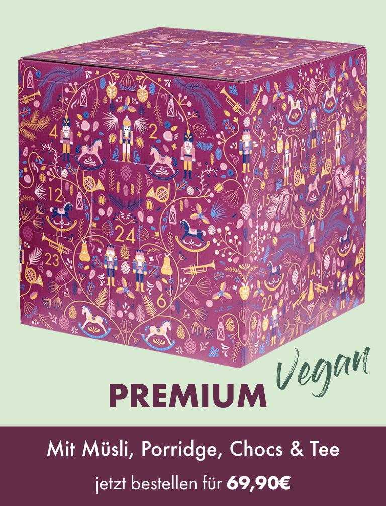 mymuesli-premium-adventskalender-2020-69.png