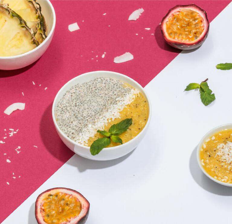 dessert-nilk-tropischerchiapudding.jpg