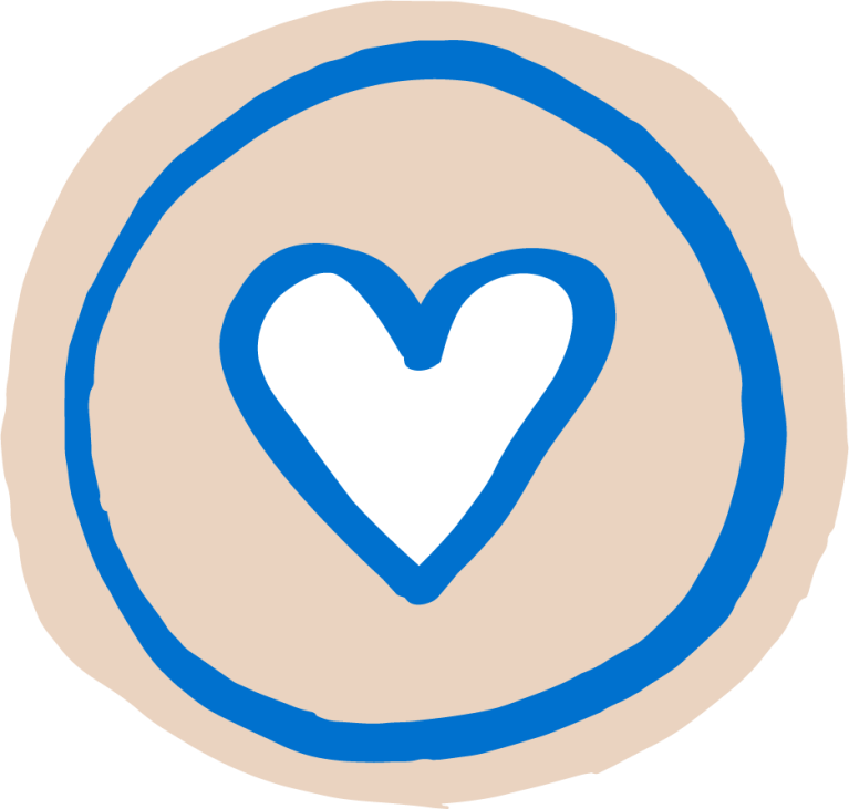nilk-icon-hafer-heart.png