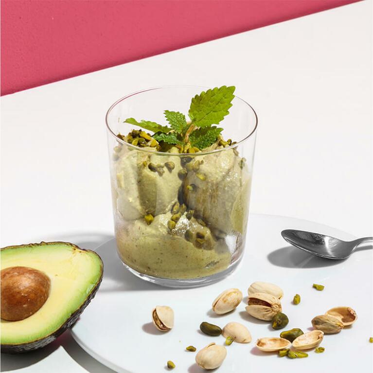 eis-avocadopistazie-image1.jpg