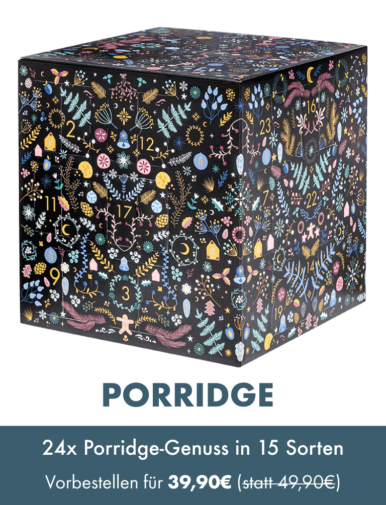 mymuesli-porridge-adventskalender-2020.png