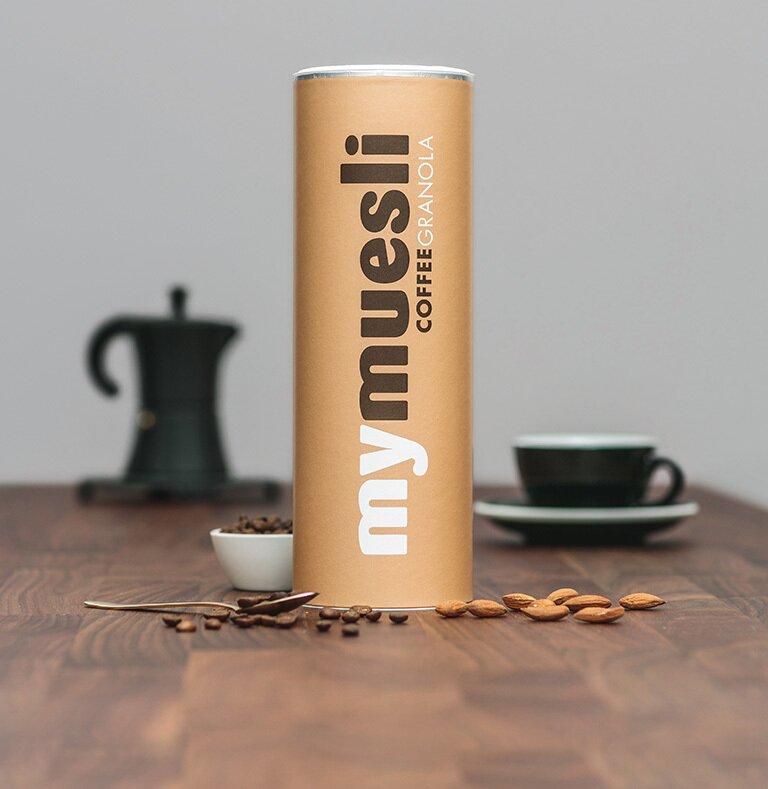 teaser-coffee.jpg