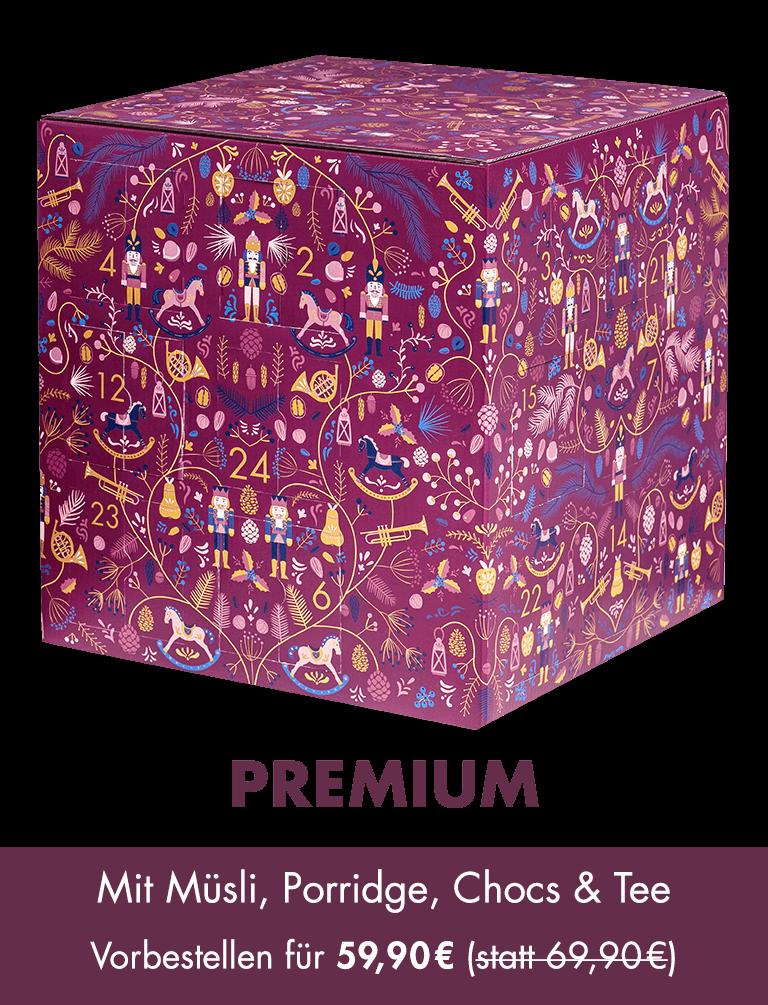 mymuesli-adventskalender2020-premium-uebersicht.png