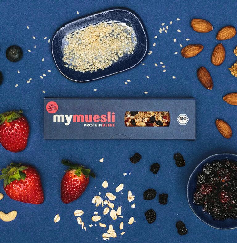 mood-mobile-muesliriegel-protein-berry.jpg