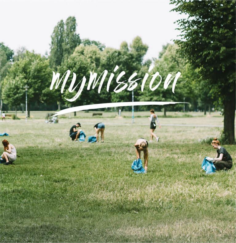 teaser4-mymission.jpg