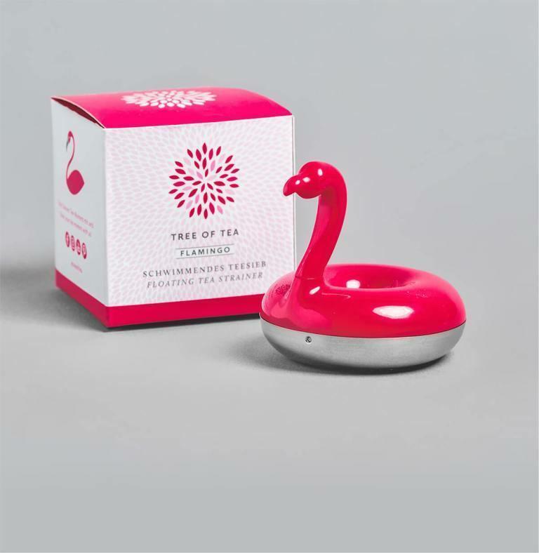 teaser-flamingo-teesieb.jpg