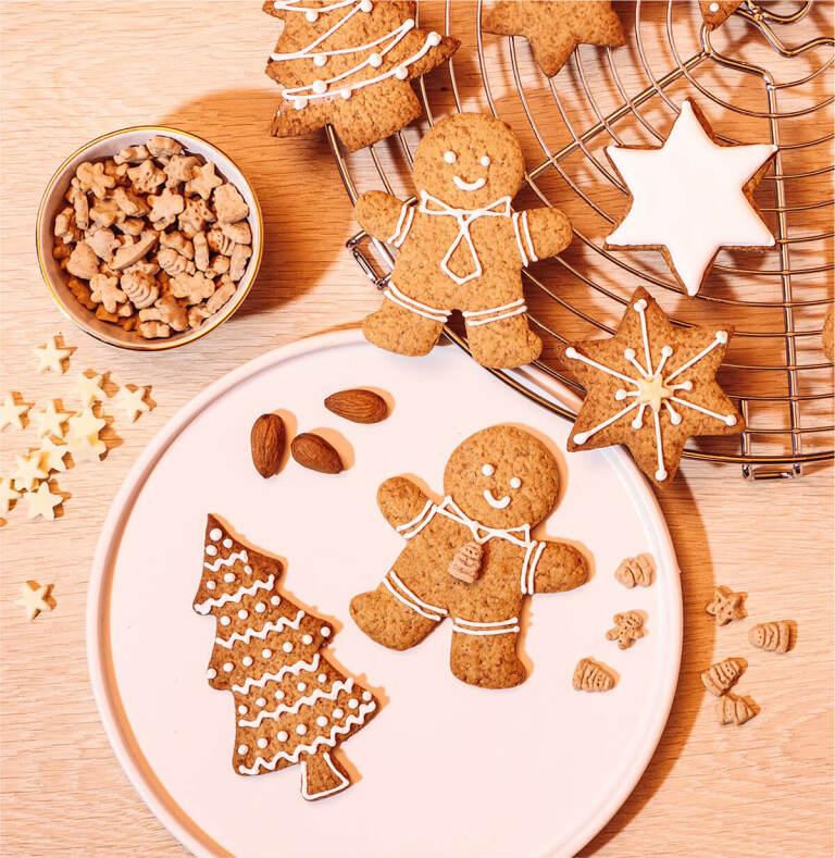 teaser-christmas-cookies.jpg