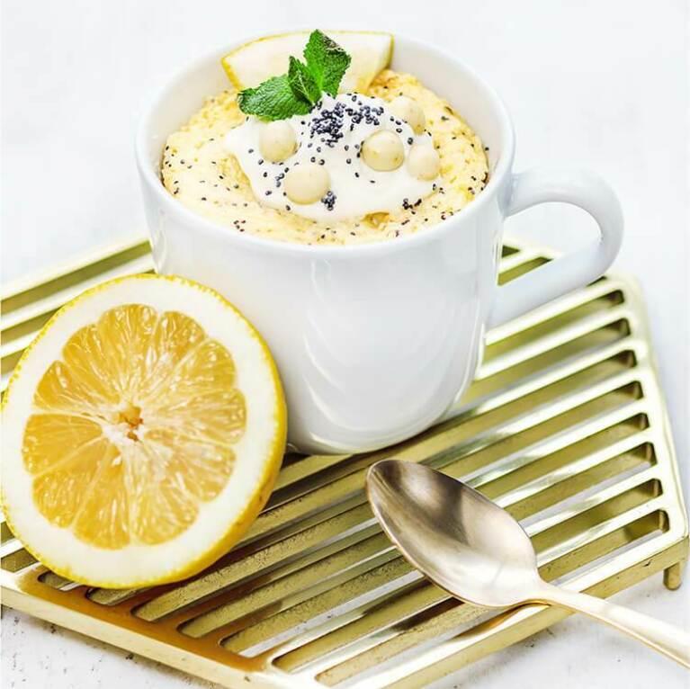image1-lemon-coconut-porridge.jpg