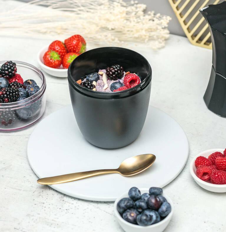 teaser-porridge-mepal.jpg