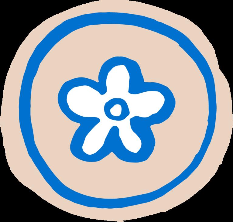 nilk-icon-hafer-bio.png