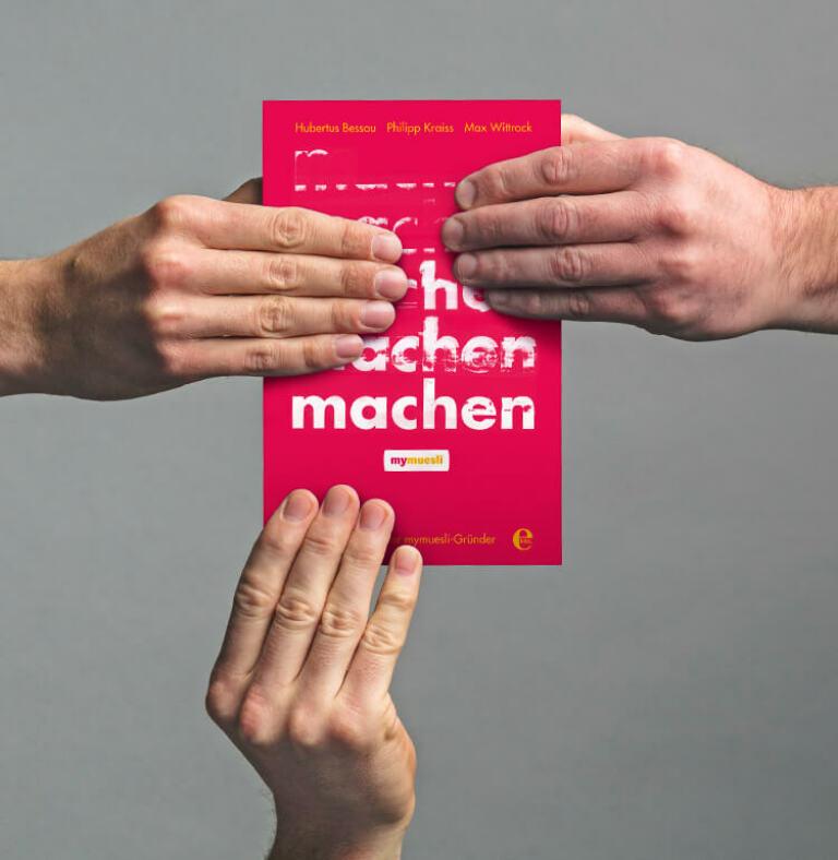 buchmachen-teaser.jpg.pagespeed.ce.jtYubA9Mxk.jpg