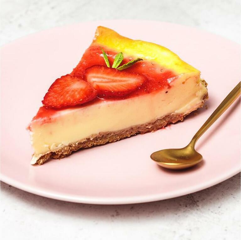 image2-strawberry-cheesecake.jpg