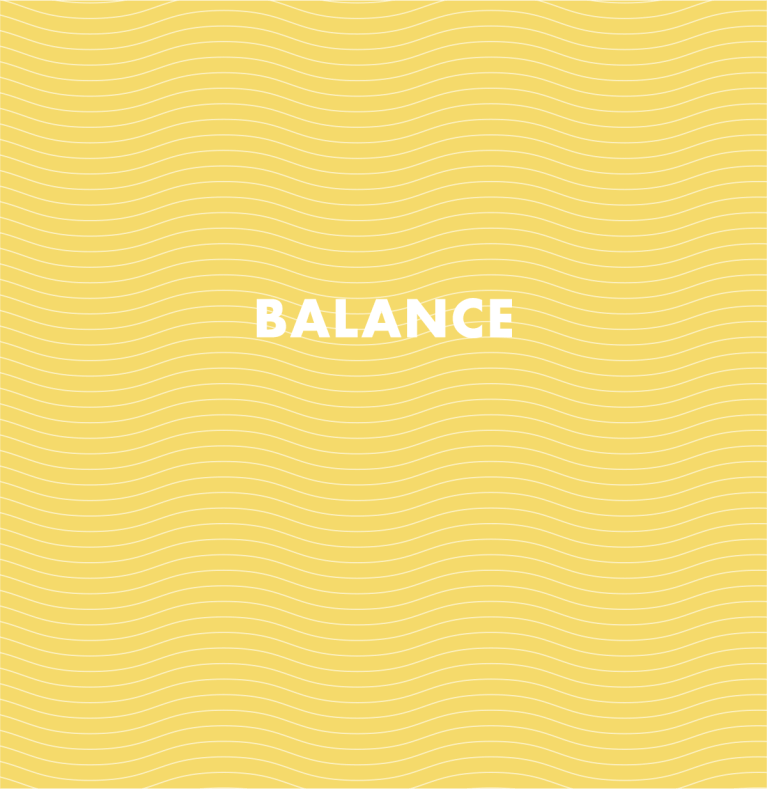 teaser3-balance-SE.png