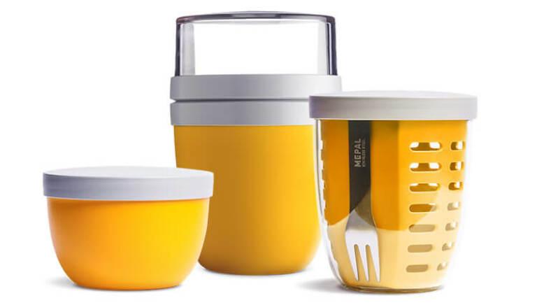 product-mepalset-gelb.jpg