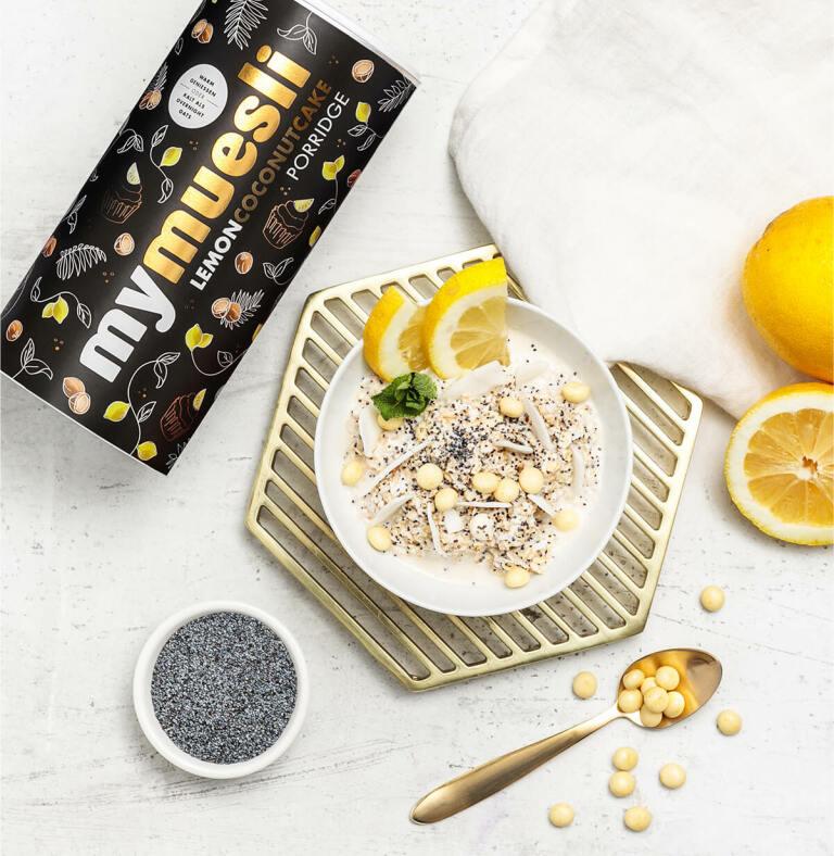 teaser-lemoncoconutcake-porridge-hell.jpg