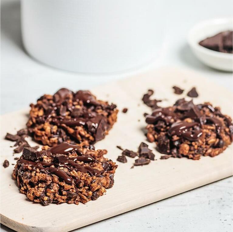 image1-vegane-schokocookies.jpg