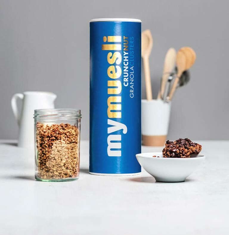 teaser-crunchy-nut-granolaclusters06.jpg