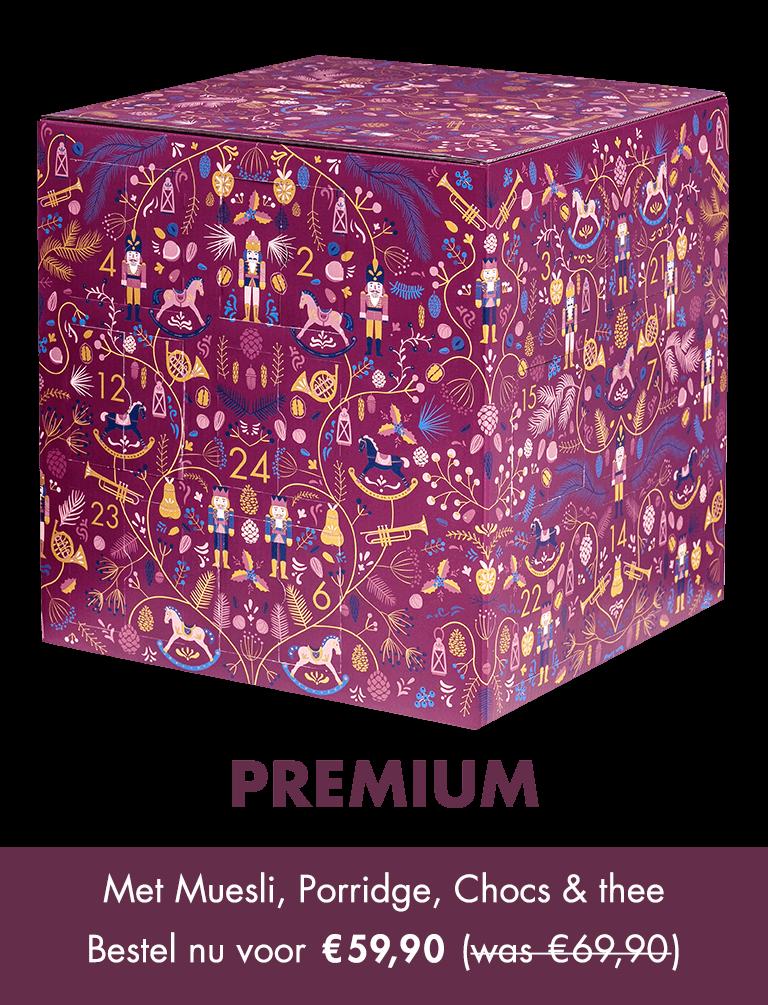 mymuesli-adventskalender2020-premium-uebersicht-NL.png