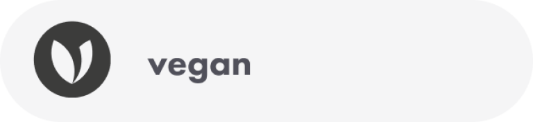 filter_vegan.png