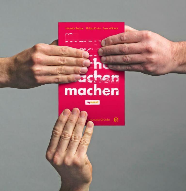 buchmachen-teaser.jpg
