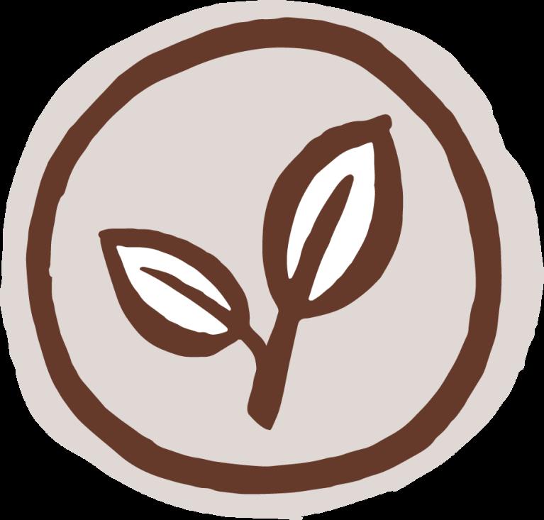 Nilk2go Coffee Oat ist vegan.