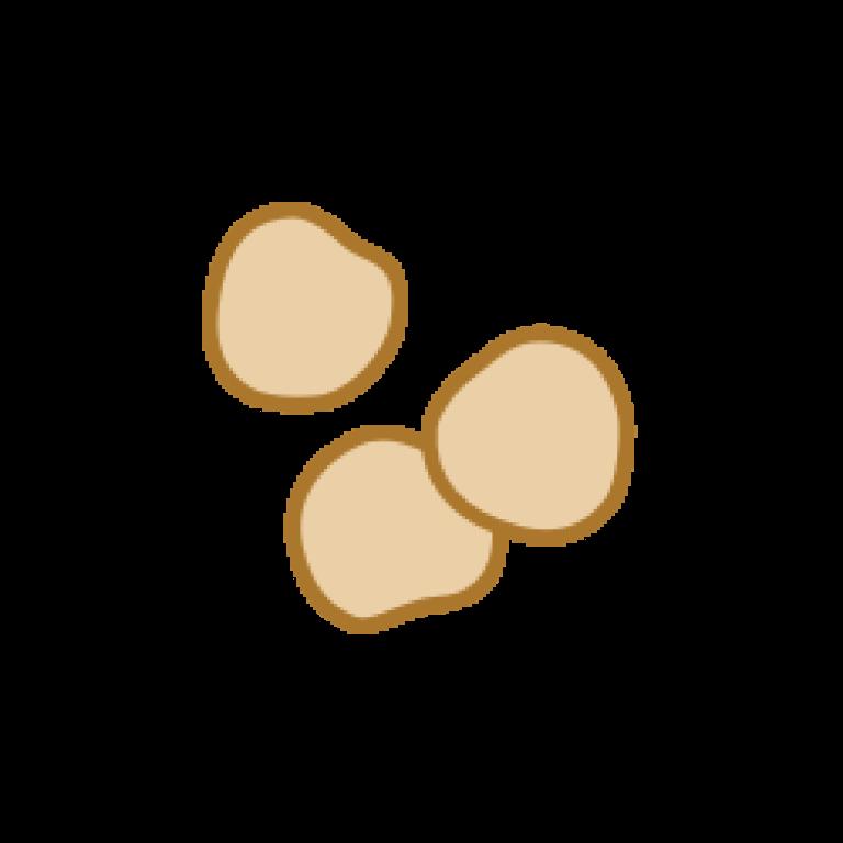 212-Tigernuesse.png